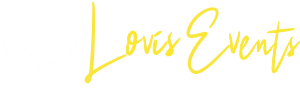 Lovis Events Logo
